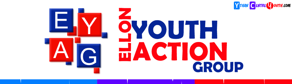 Ellon Youth Action Group